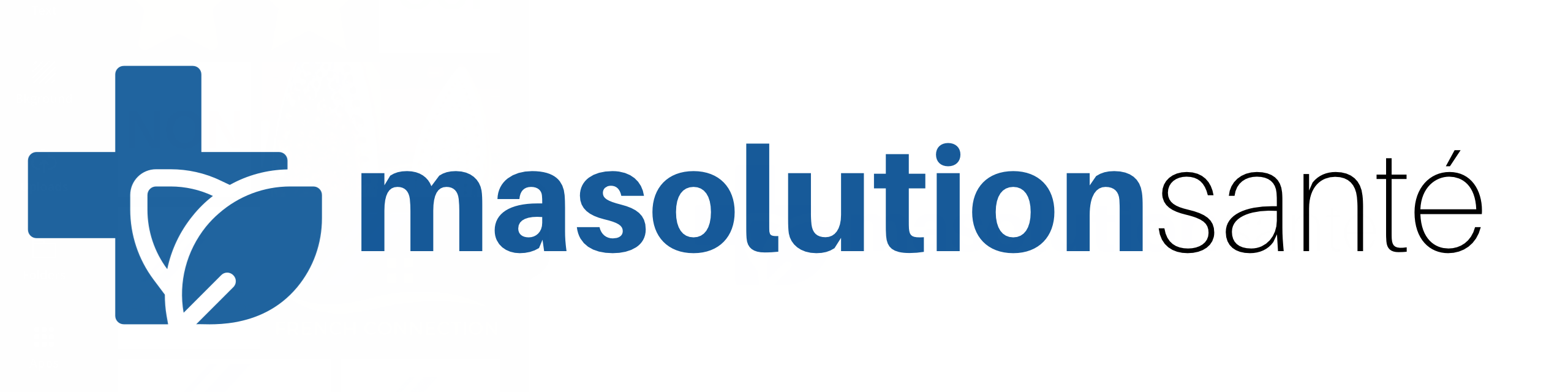 logo masolutionsante